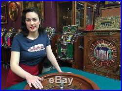 1920's MOBIL Porcelain Sign LUBRITE Gasoline 8 Feet Long Watch Video