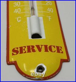 Vintage Castrol Motor Oil Porcelain Sign Steel Gas Garage Pump Plate